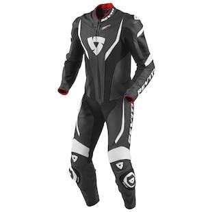 REV'IT! GT-R Race Suit