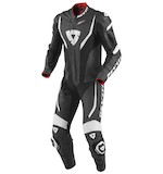 REV'IT! GT-R Race Suit