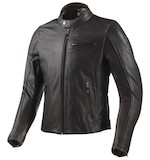 REV'IT! Flatbush Leather Jacket