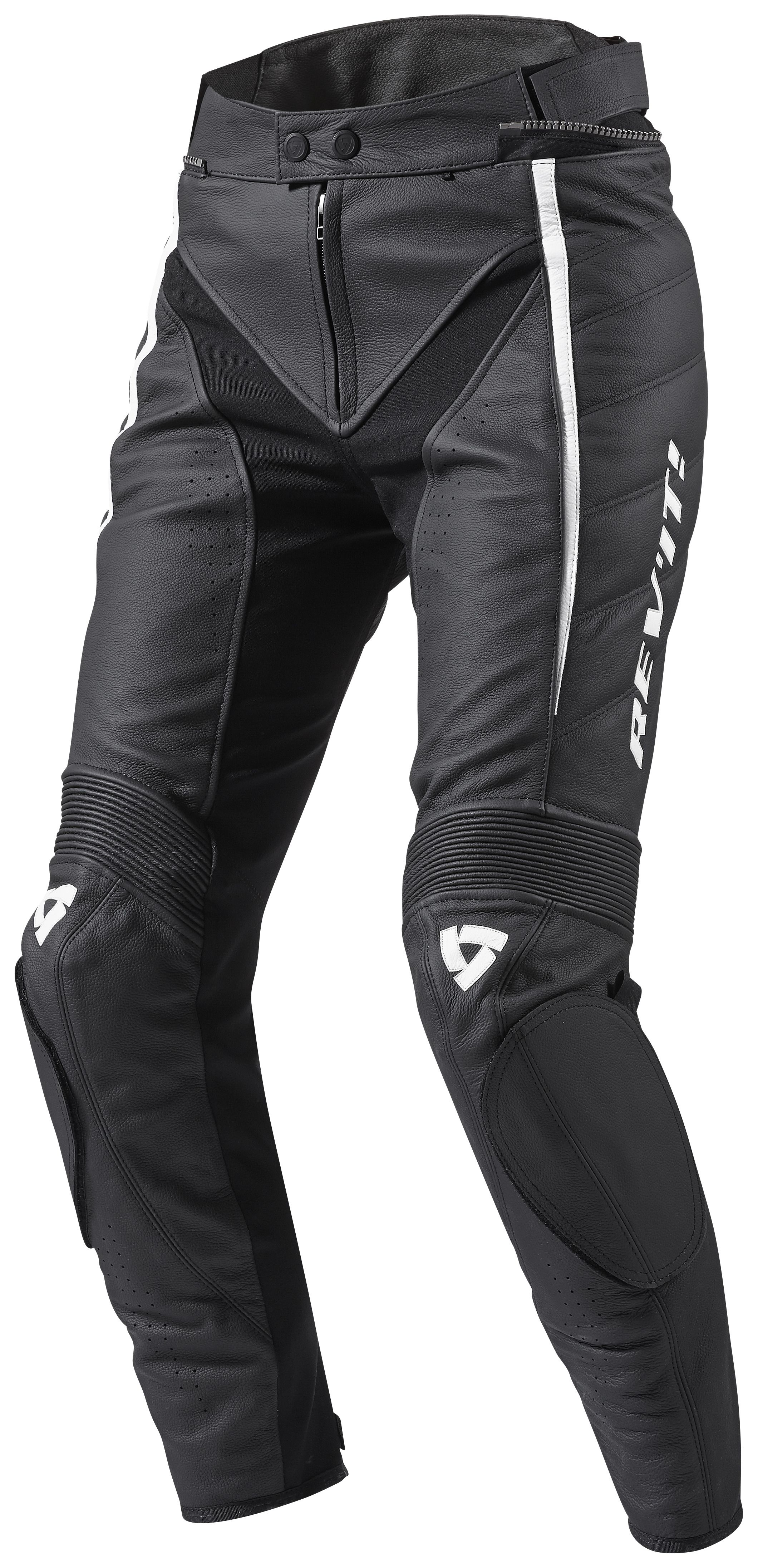New 25 Best Ideas About Leather Motorcycle Pants On Pinterest  Motorcycle Pants