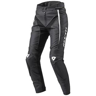 REV'IT! Women's Xena Leather Pants
