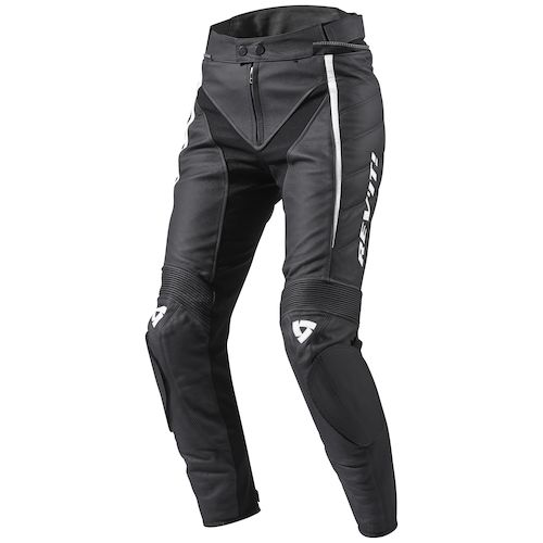Unique Home Gt Women39s Gear Gt Pants Gt Womens Mona Leather Motorcycle Pants