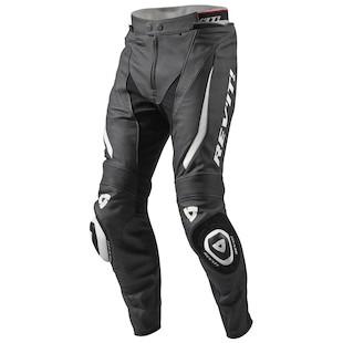 REV'IT! GT-R Leather Pants