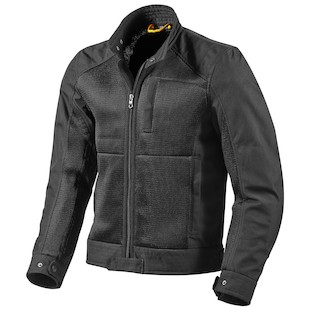 REV'IT! Manzoni Jacket