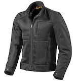 REV'IT Manzoni Jacket