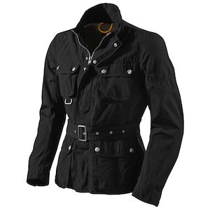 REV'IT! Hillcrest Jacket
