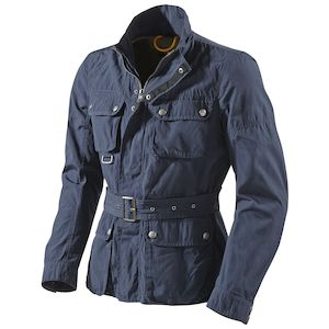 REV'IT! Hillcrest Jacket