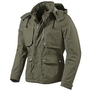 REV'IT! Windsor Jacket