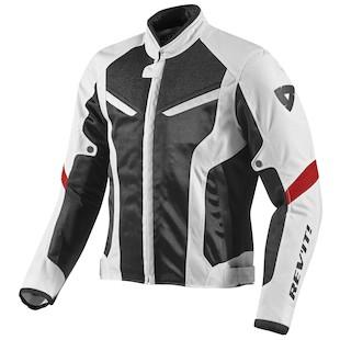 REV'IT GT-R Textile jacket