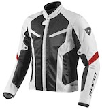 REV'IT! GT-R Air Textile Jacket