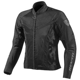REV'IT! GT-R Air Textile Jacket
