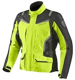 REV'IT Voltiac HV Jacket