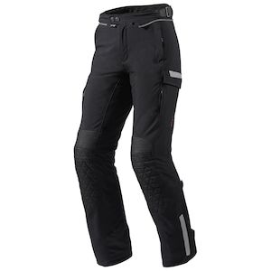 REV'IT! Sand Women's Pants [Size 36 Tall Only]