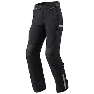 REV'IT! Women's Sand Pants
