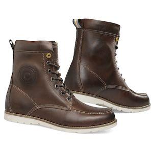 REV'IT! Mohawk Boots [ Sz 40 & 45 Only]