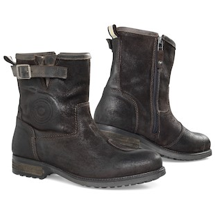 REV'IT! Bleeker Boots