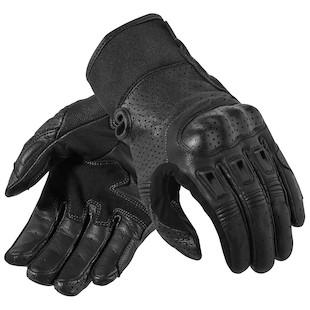 REV'IT! Bomber Gloves (Size 3XL Only)