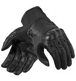 REV'IT! Bomber Gloves (Size 3XL Only)