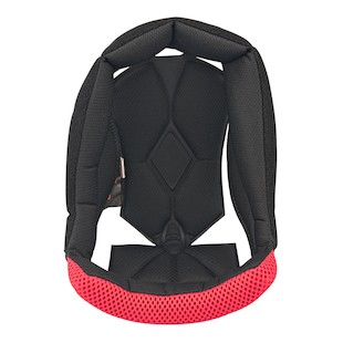 Speed and Strength SS1100 / SS1500 Helmet Liner