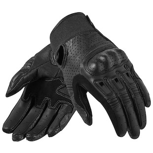 REV'IT! Women's Bomber Gloves