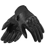 REV'IT! Bomber Women's Gloves