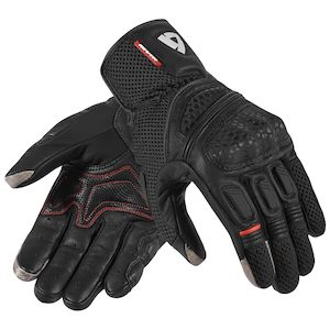 REV'IT! Dirt 2 Gloves (MD)
