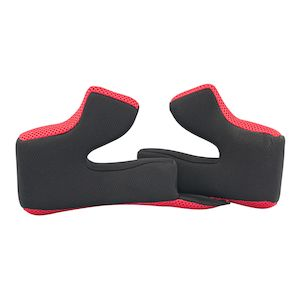 Speed and Strength SS1500 Cheek Pads