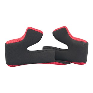 Speed and Strength SS1100 Cheek Pads