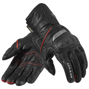 REV'IT! Roadstar GTX Gloves