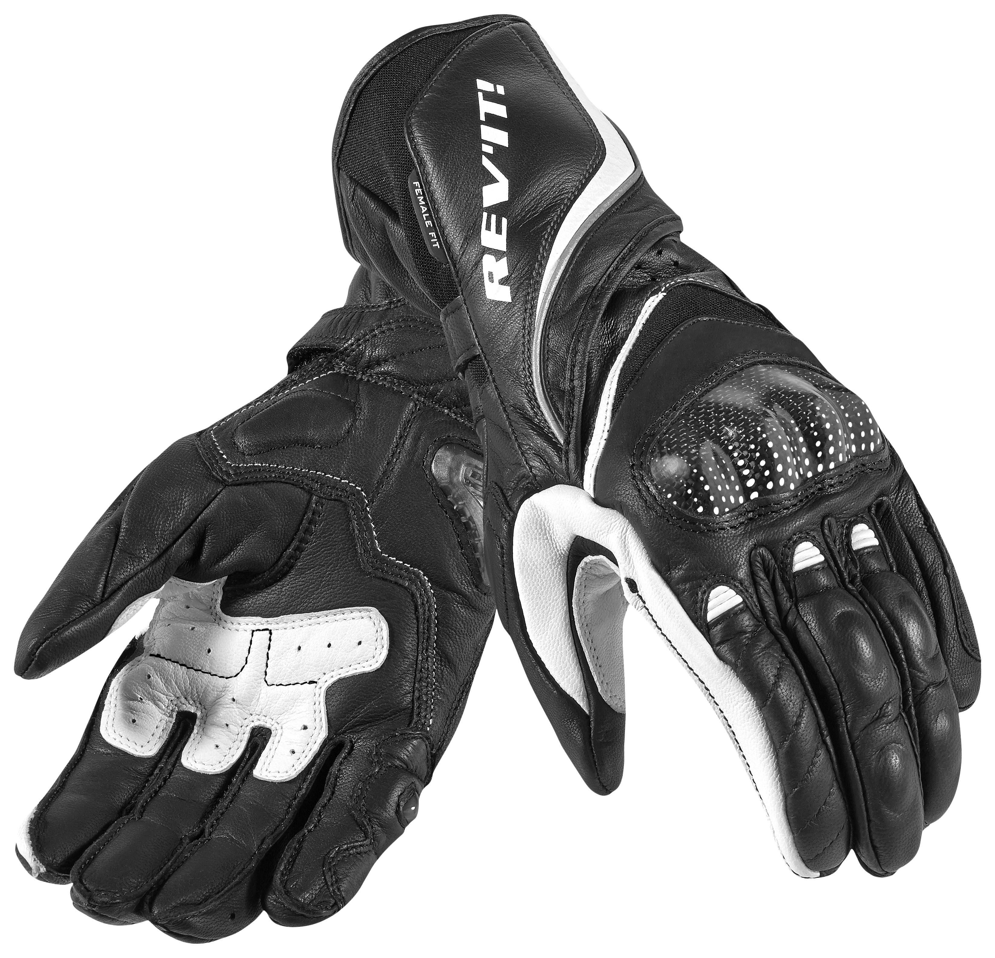 Ladies leather golf gloves uk - Xena Women S Gloves Revzilla