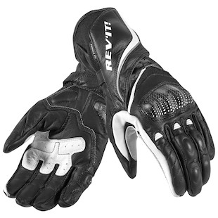 REV'IT! Xena Women's Gloves