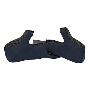 Speed And Strength SS1000 Cheek Pads