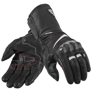 REV'IT! Vapor H2O Gloves