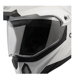 Speed and Strength SS2500 Face Shield