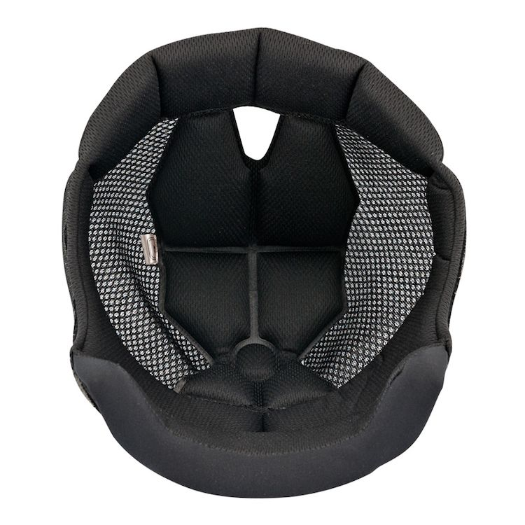 Speed and Strength SS1700 Helmet Liner