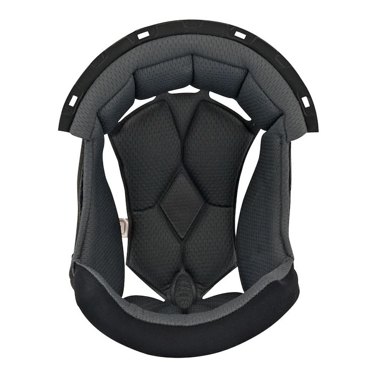 Speed and Strength SS2200 Helmet Liner