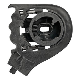 Speed and Strength SS2200 Lock N Load Plus Base Plate