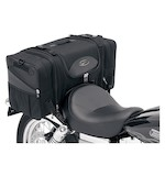 Saddlemen TS3200DE Deluxe Cruiser Tail Bag