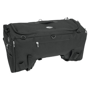 Saddlemen TS3200S Deluxe Sport Tail Bag