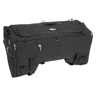 Saddlemen TS3200S Deluxe Sport Tail Bag