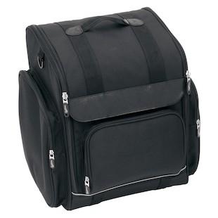 Saddlemen SSR1900 Universal Bike Bag