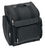 Saddlemen SSR1900 Universal Bike Bag