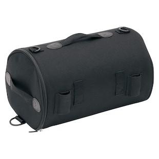 Saddlemen R850 Roll Bag