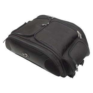 Saddlemen FBT3300 Sport Tail Bag