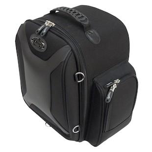 Saddlemen FTB1500 Sport Sissy Bar Bag