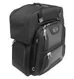 Saddlemen FBT3600 Sport Sissy Bar Combo Bag