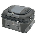 Saddlemen Adventure Pillion Bag