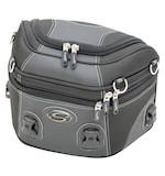 Saddlemen Adventure Rear Rack Bag
