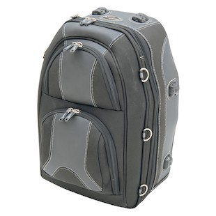 Saddlemen Adventure Tail Bag