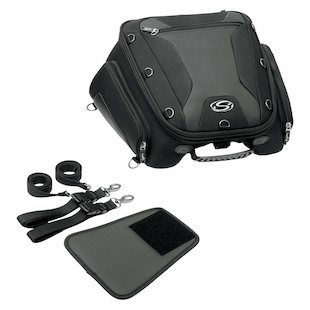 Saddlemen Sport Tunnel Bag